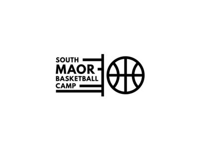 South Maor Basketball Camp