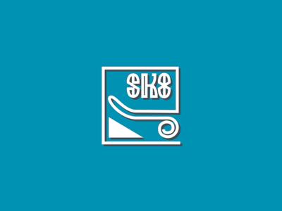 Sk8 (Skate)