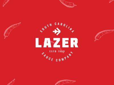 Lazer Sauce Company Bbb