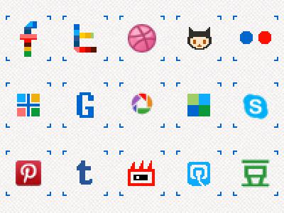 Dot b socialmedia icons 32x32 src