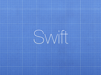 Swift Wallpaper