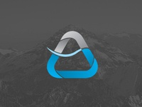 Fight to Breathe Logo