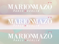Marion Mazô