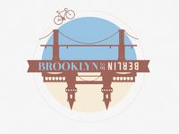 Brooklyn To Berlin