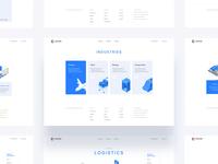 web_it_company