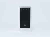 device_model