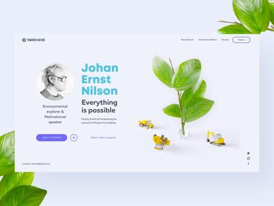 towards_nature_web