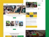 UI32 - Crowdfunding Campaign
