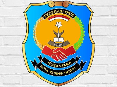 Federasi Osis Nusantara school