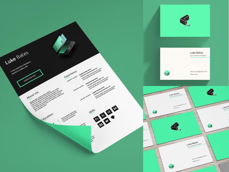 lukeui_businesscard