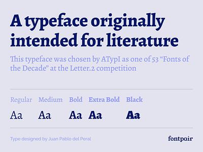 Alegreya - Serif Google Font serif typeface alegreya serif serif font font google fonts google font font pairing font pair typography typeface googlefonts fonts fontpair