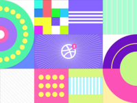 2 Dribbble Invites Giveaway giveaway invites