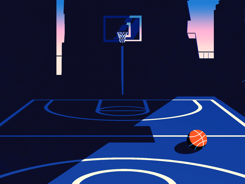 JUMPMAN JUMPMAN JUMPMAN JUMPMAN JUMPMAN JUMPMAN iso illustration love and harmony sunsets gradients hawt shadows lonely balls basketball