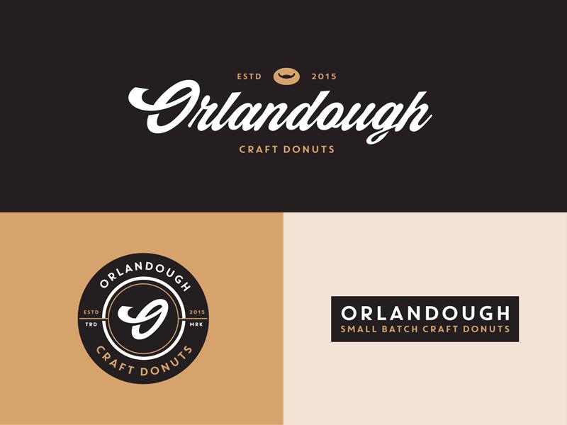 Orlandough2
