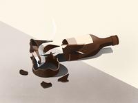 broke fi broke bois