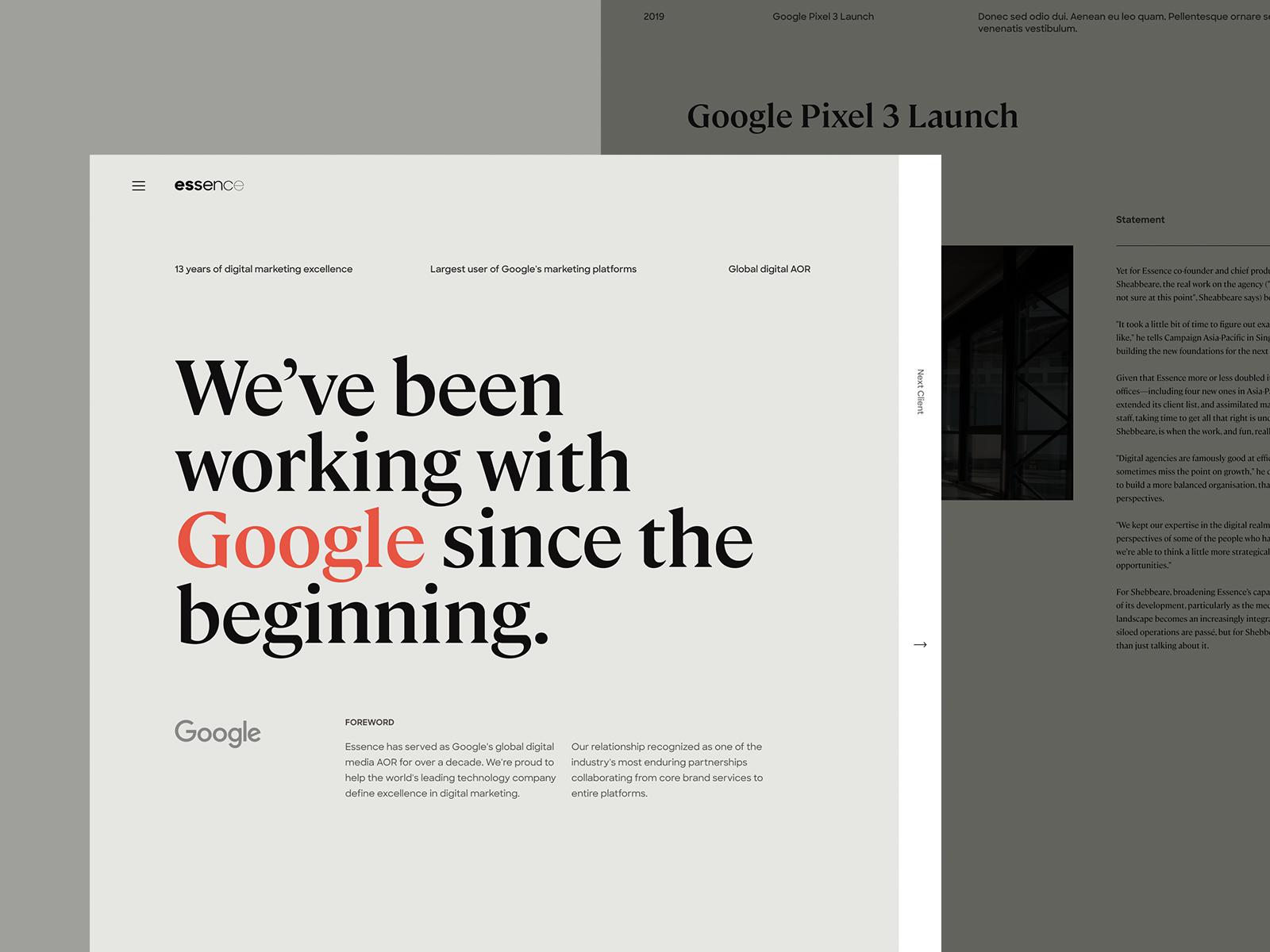 07-google.png
