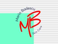 Mario Badescu Rebrand