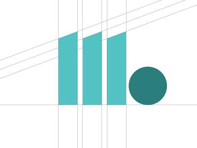 MB Logo redesign cosmetics design logo concept branding