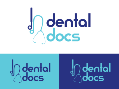 Dental Docs