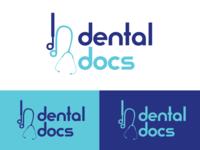 Dental Docs