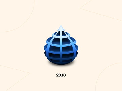 Sketch through the ages 10yearsofsketch 10yearsofsketch app icon macos sketch