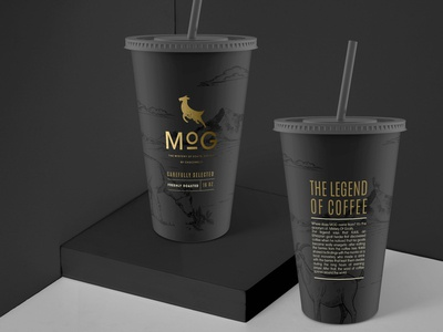 Mog Soft Drink   Purpledash Branding Boutique