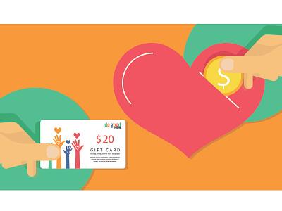 Ads Design illustration