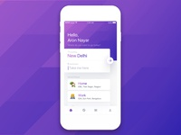 Hypereal App