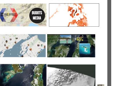 cebu maps 2015