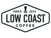 Low Coast Coffee