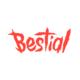 Bestial Design