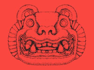 Mexican Design diseño bestial design méxico