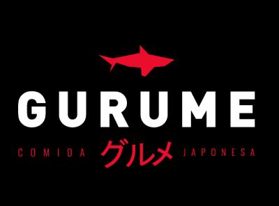 SUSHI LOGO bestial sushi logo