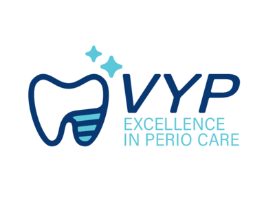 VYP Logo