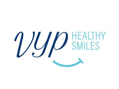 VYP Logo 2