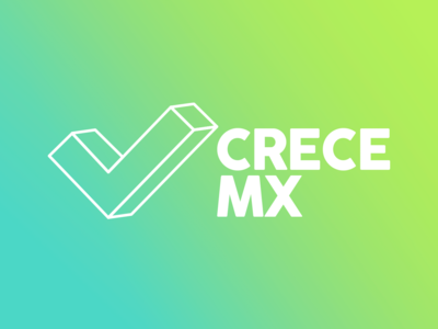 Crece MX Identity