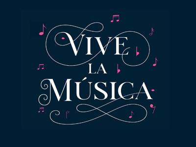 31st Morelia Music Festival mexico festival morelia music event branding fmm31