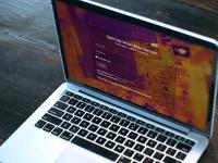 Web Development - Verimap Admin