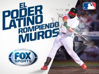 MLB x FOX
