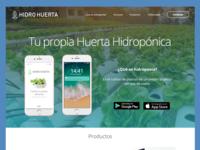 HidroHuerta