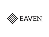 Eaven Logo