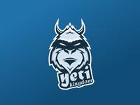 Yeti Kingdom