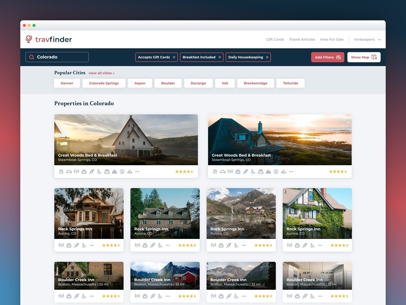 property search results travel property search filters search results search