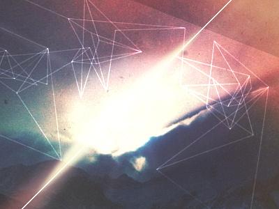 space geometry spaceart art space