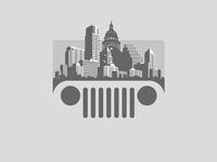 Austin Jeep People