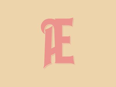 Guilmot Font ae font bundle display font design type vintage retro handcrafted display typeface font typography