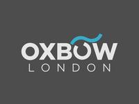 Oxbow London Logo