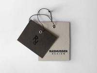 Rasmussen Design