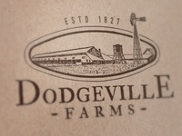 Dodgeville Farms