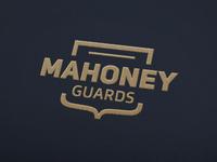 Mahoney Guards